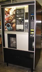 National Vending Machines Gorgeous Refurbished Vending Machines Remanufactured Vending Machines