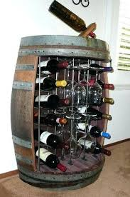 coolest wine rack ever want leftovers community raiding throughout cool plans wall racks t4