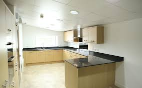 Kitchen Drop Ceiling Lighting This Document May Be Found Here Plasterboard Suspended Ceiling