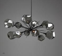 energievernunftfo 4 bulb vanity light fixture new metal ceiling light fixtures tag hallway lighting 0d hallway ceiling