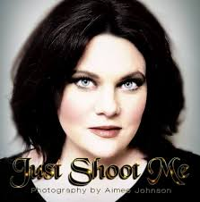 Just Shoot Me Photography by Aimee Johnson - 175 Photos - Product/Service -