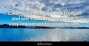 Quotes About Self Confidence Magnificent SelfConfidence Quotes BrainyQuote