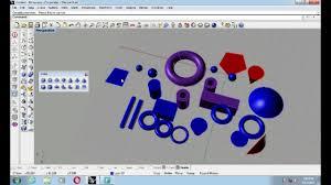 Matrix 3d Jewelry Design Software 7 Crack Pin On Rhino Matrix Basic Advance