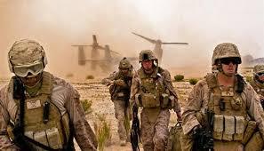 defeat in war. taliban claim nato u0026039defeatu0026039 defeat in war r