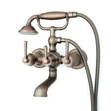 bathtub faucet diverter shower shower faucet faucet with bathtub faucet with handheld shower faucet valve 3 bathtub faucet diverter
