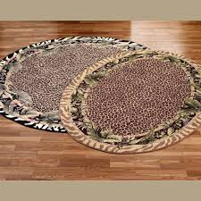 circle area rugs decoration 3 by 5 rug round circle rug large circle area rugs