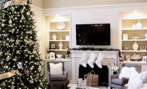 beautiful ideas christmas home decor 2014 clearance decorations uk