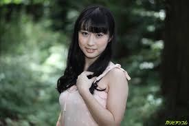 Tomomi Motosawa at JPornAccess