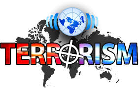 essay together we defeat terrorism content writing in blogger  essay writing essay on terrorism