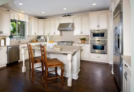kitchen tone kitchen design two tone gray kitchen cabinets are white cabinets a fad kitchen wall