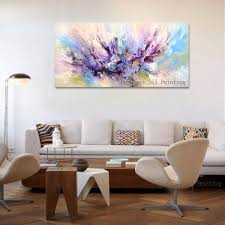 Purple Living Room Designs Online Buy Wholesale Purple Room Design From China Purple Room
