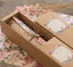 Popular Scroll Invitation Paper Buy Cheap Scroll Invitation Paper     AliExpress com