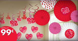 valentine office decorations. Valentine Day Decorations Ideas Decorate Bedroom Office T
