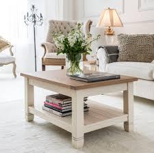module furniture. The \u0027Maine\u0027 Thing Module Furniture