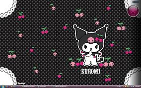 You can even make the most of her company on your computer thanks to hello kitty wallpaper. Hello Kitty Aesthetic Wallpaper Desktop Doraemon