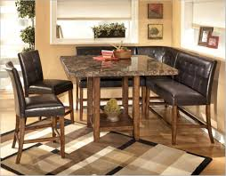 Ashley Furniture Kitchen Table Ashley Furniture Kitchen Tables 8419