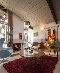 mid century arc floor lamps and why you should using them lamp with regard to impressive