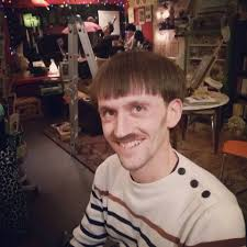 Wil Jij Een Oldschool Bloempot Kapsel Mad Daddys Barbershop