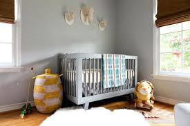 animal rugs for nursery safari rug for nursery spaces contemporary with animal gray rug modern safari animal rugs for nursery