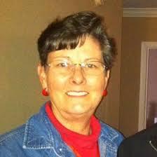 Susan Wade (learningdisabilitysolutions) - Profile   Pinterest