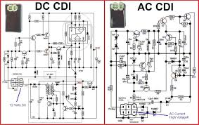 vw dune buggy wiring harness wiring diagram shrutiradio how to wire a rail buggy at Dune Buggy Wiring Harness