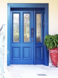 exterior doors brisbane images doors design modern