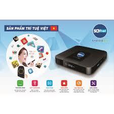Sctv Android Box Cao Cấp S2 2020 Đỉnh Cao Công Nghệ – Atv 9, Điều Khiển  Giọng Nói 1 Chạm, Chuột Bay , 4k, Bluetooth | - Hazomi.com - Mua Sắm Trực  Tuyến Số 1 Việt Nam
