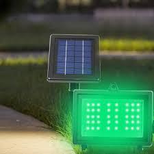 Green Solar Lights Cheap Green Tech Solar Find Green Tech Solar Deals On Line