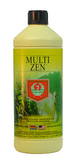 garden multizen 20l horizen hydroponics