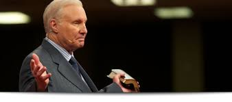 Jimmy Swaggart Jimmy Swaggart Ministries Evangelist