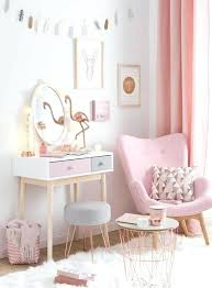 bedroom wall designs for teenage girls tumblr. Pink Decor For Bedroom Stylish Teen Girls Ideas Tumblr Wall Designs Teenage