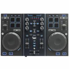 <b>Hercules dj</b> контроллеры - огромный выбор по лучшим ценам ...