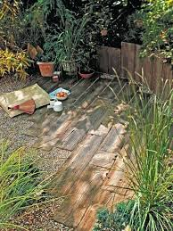 railroad ties for raised garden outdoor amazing cedar landscape timbers how to stack landscape timbers