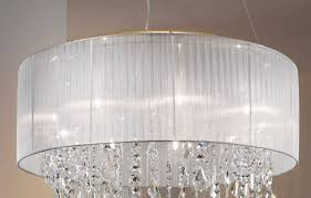 cur simple glass chandelier for chandelier dining room lighting contemporary metal globe gallery 18