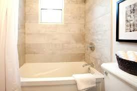 bathtub tile installation bathroom tile tub surround pictures