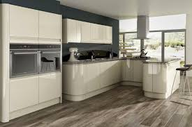 Dark Hardwood Floors In Kitchen Dark Hardwood Floors And Cabinets Extravagant Home Design