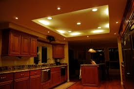 kitchen cabinet lighting gallery kitchen lighting dimmable led
