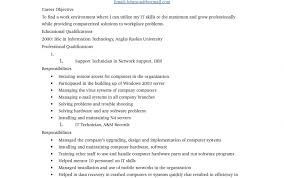 Perfect Professional Resume Advice Tags Help Writing