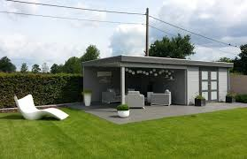 pool house. Wonderful Pool Poolhouse Modern Geel 3 On Pool House