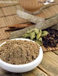 Chai Ka Masala Chai Powder Tea Masala Indian Masala Tea Powder
