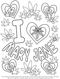 Small Picture Valentines Day Free Coloring Page CHRONIC CRAFTER