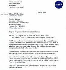 Sample Business Letter Simple Letter Address Example Business Format Multiple Recipients Copy