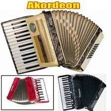 Jenis alat musik tradisional indonesia. Fungsi Dan Keunikan Alat Musik Provinsi Sumatra Selatan Akordeon Kumpulan Materi Pelajaran Dan Contoh Soal 10