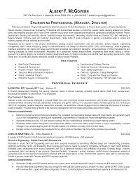 Telecom Resume Examples Att Telecommunications Resume Sales Telecommunications Lewesmr 15