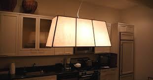 home design lighting. ADVERTISEMENT Home Design Lighting A