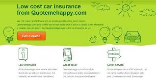 aviva launching new car insurance brand