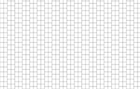Free Graph Paper Facet Jewelry Making