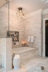 elegant carrara marble tile ideas marble tile types sebring design build