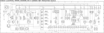 toyota 2e alternator wiring diagram wiring diagrams and schematics 1992 gmc truck c1500 1 2 ton sub 2wd 5 7l tbi ohv 8cyl repair car radio wiring diagram eljac