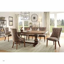 farm dining room table. Full Size Of Dinning Room:country Farm Dining Table Large Tables Style Room